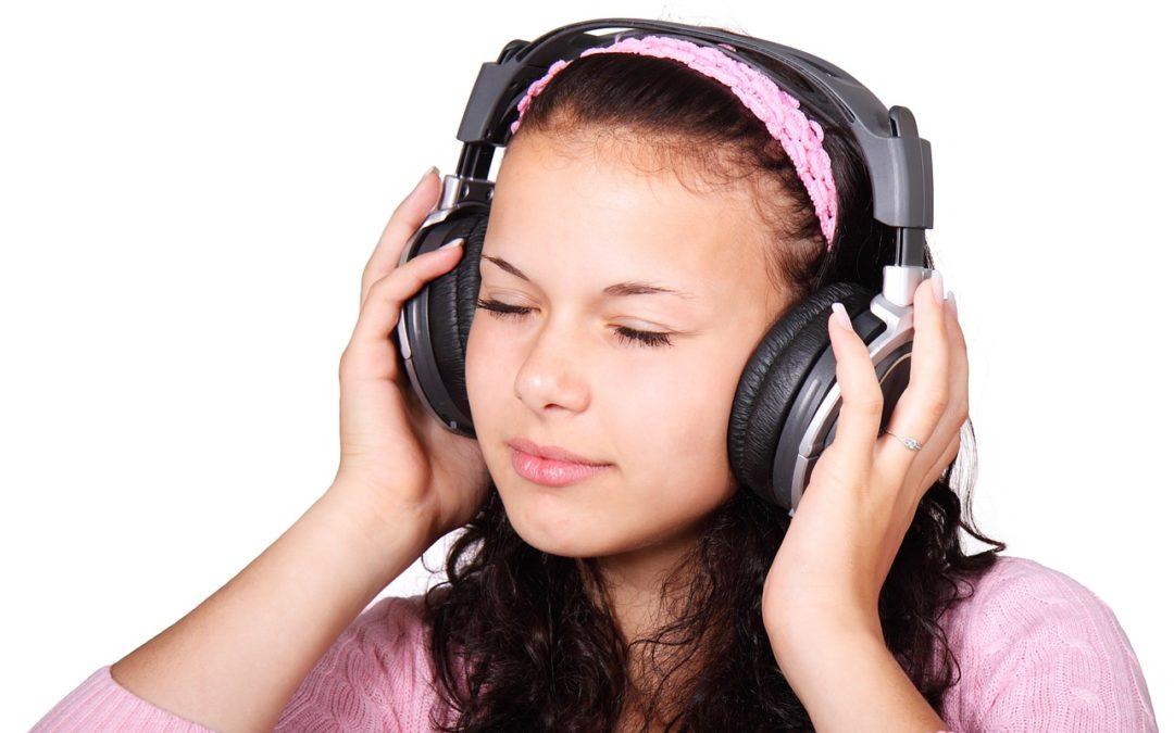 On peut bien entendre et mal écouter !