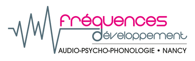 L'audio-psycho-phonologie